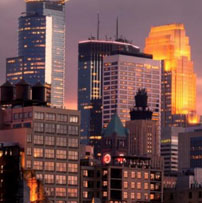 Minneapolis taxi service to Minneapolis, MN